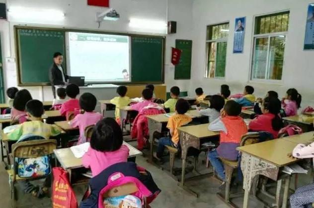 如何看待农村小规模学校的发展?