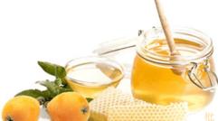 德乡蜂之源:枇杷蜜