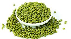 诺普琳绿豆水溶肥提高座果率提质增产