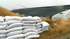 有机肥使用客户